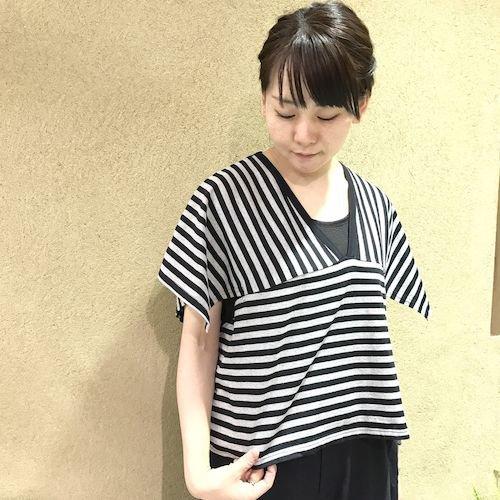 wasabi2_170325_0652.jpg