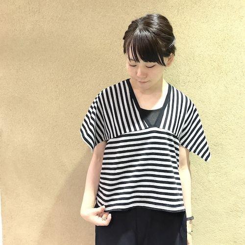 wasabi2_170325_0653.jpg