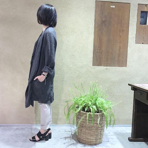 wasabi2_170326_0664.jpg