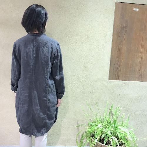 wasabi2_170326_0665.jpg