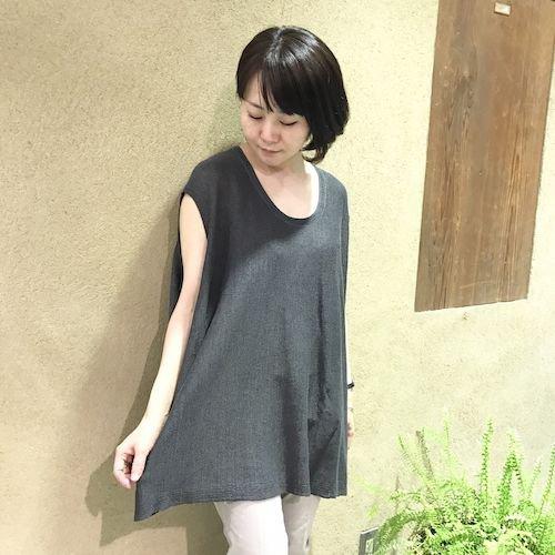 wasabi2_170326_0668.jpg
