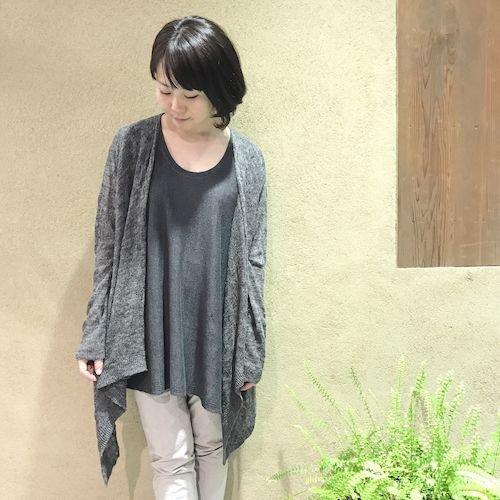 wasabi2_170326_0674.jpg
