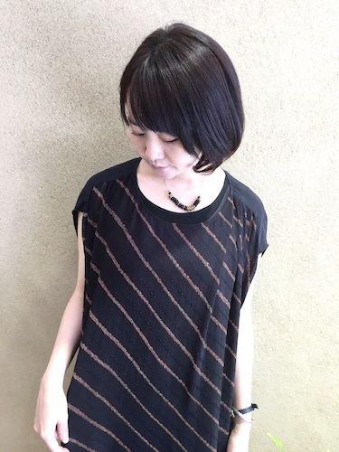 wasabi2_170328_0678.jpg