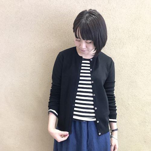 wasabi2_170330_0706.jpg