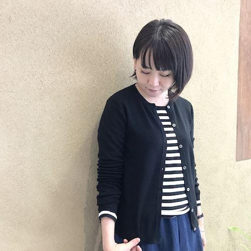 wasabi2_170330_0707.jpg