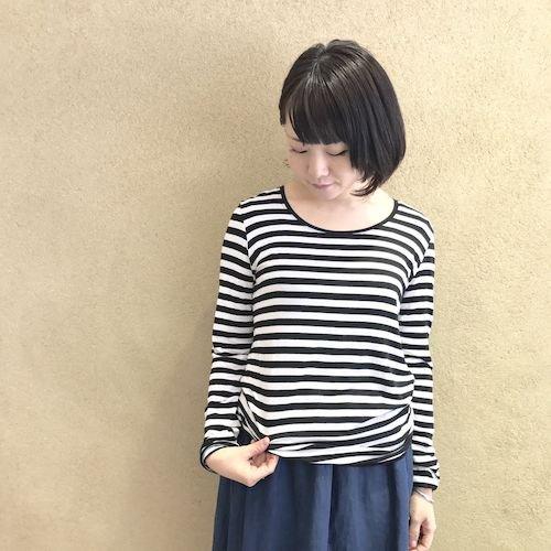 wasabi2_170330_0712.jpg
