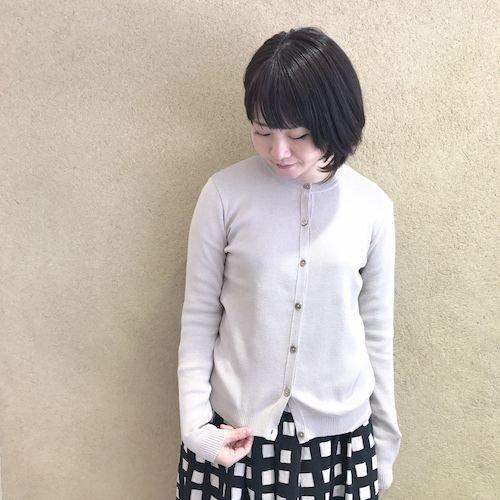 wasabi2_170330_0715.jpg