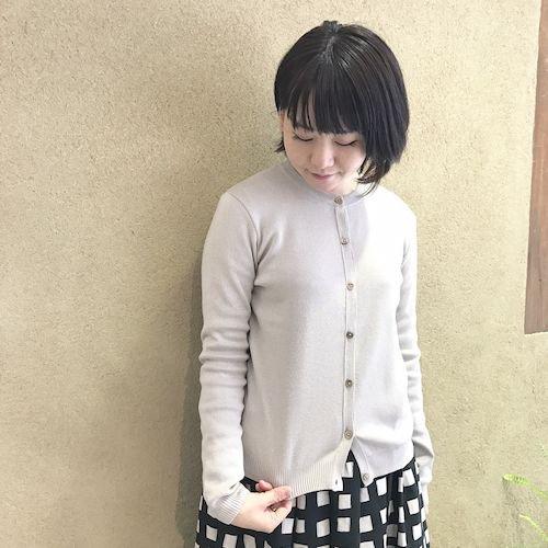 wasabi2_170330_0716.jpg
