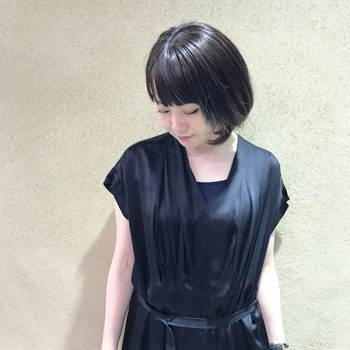 wasabi2_170402_0783.jpg