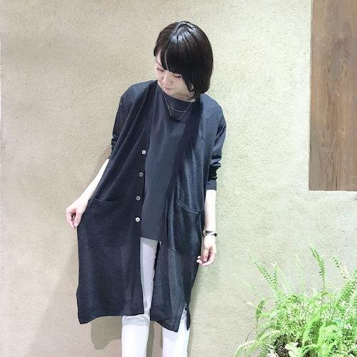 wasabi2_170406_0818.jpg