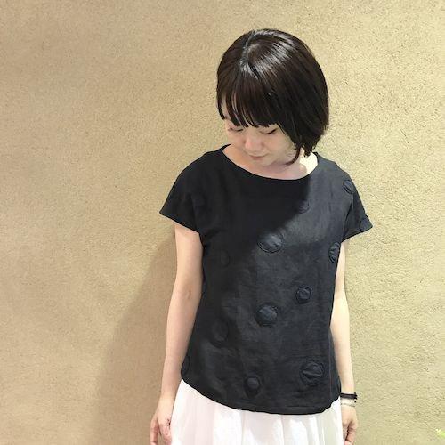 wasabi2_170407_0843.jpg
