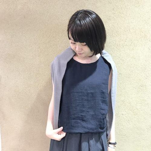 wasabi2_170407_0853.jpg