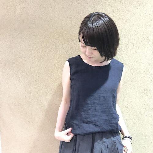 wasabi2_170407_0854.jpg