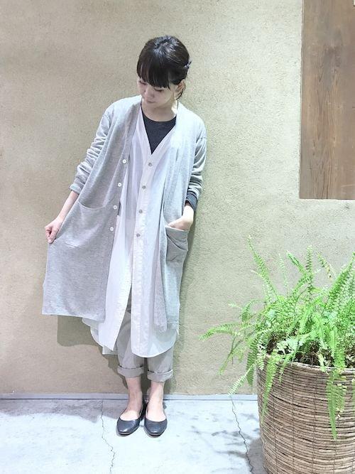 wasabi2_170408_0861.jpg