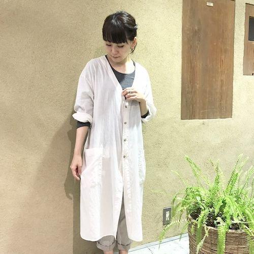 wasabi2_170408_0866.jpg
