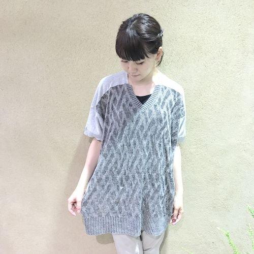 wasabi2_170409_0889.jpg