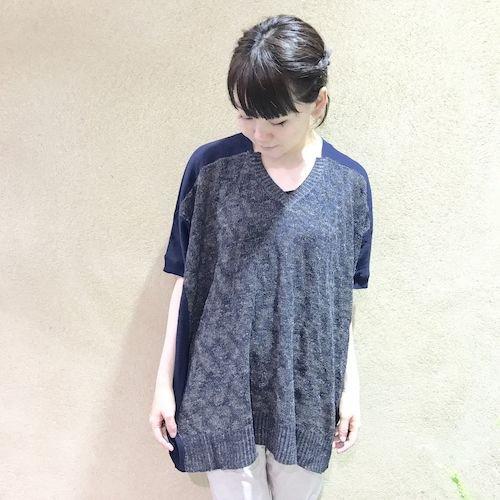 wasabi2_170409_0895.jpg