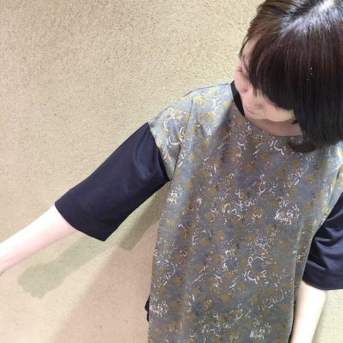wasabi2_170411_0905.jpg