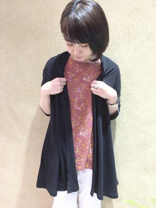 wasabi2_170411_0909.jpg