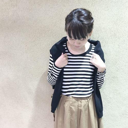 wasabi2_170414_0949.jpg