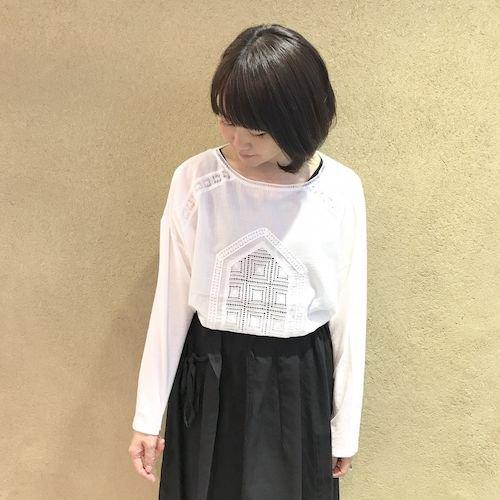 wasabi2_170414_0957.jpg