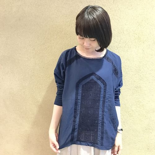 wasabi2_170414_0961.jpg