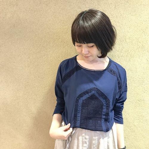 wasabi2_170414_0968.jpg