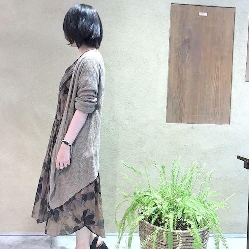 wasabi2_170415_0975[1].jpg