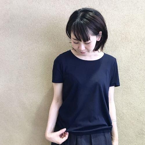 wasabi3 #1_170617_0009.jpg