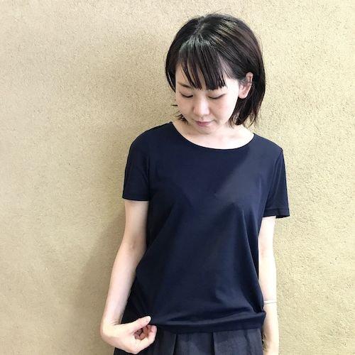 wasabi3 #1_170617_0011.jpg