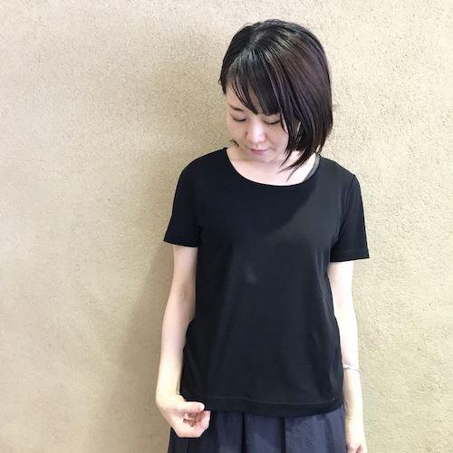 wasabi3 #1_170617_0024.jpg