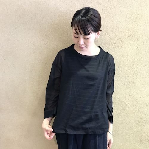 wasabi3 #1_170617_0034.jpg