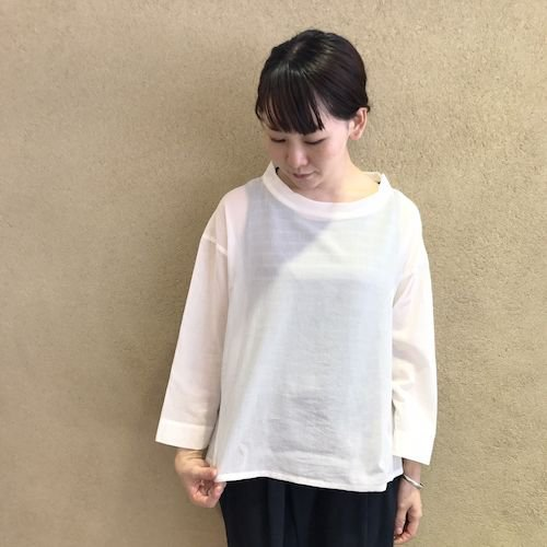 wasabi3 #1_170617_0044.jpg