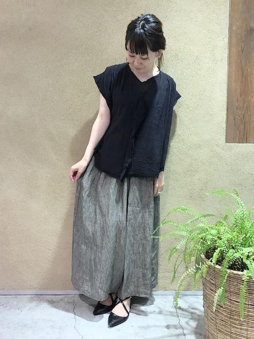 wasabi3 #1_170621_0065.jpg