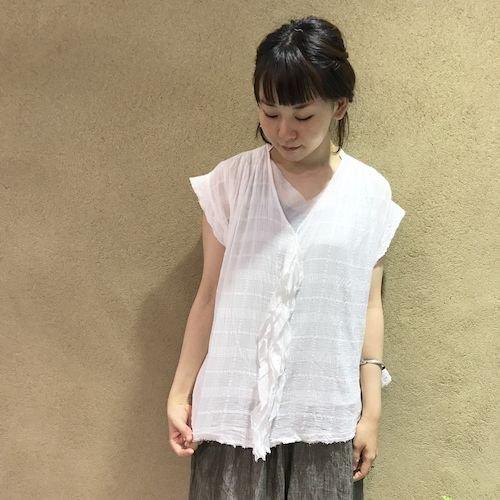 wasabi3 #1_170621_0077.jpg