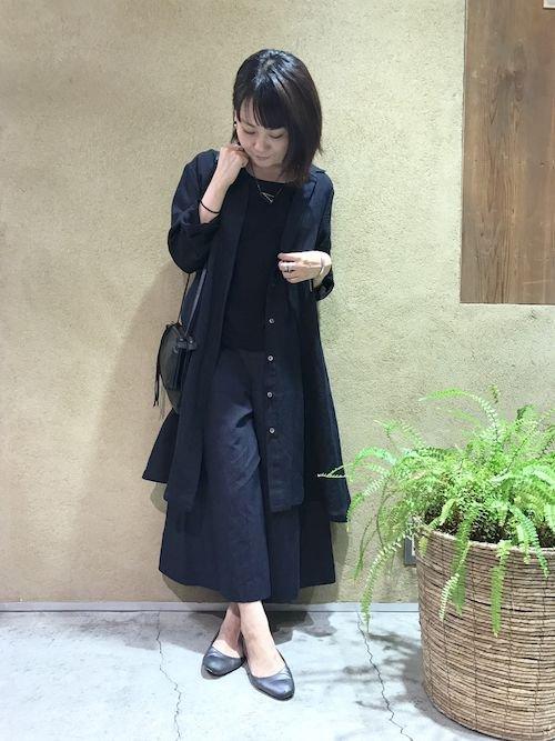 wasabi3 #1_170624_0105.jpg