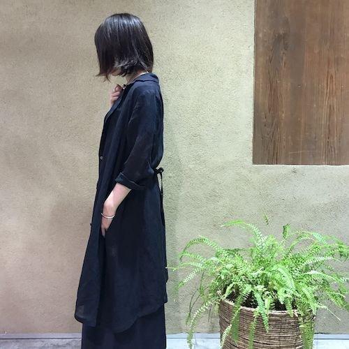 wasabi3 #1_170624_0109.jpg