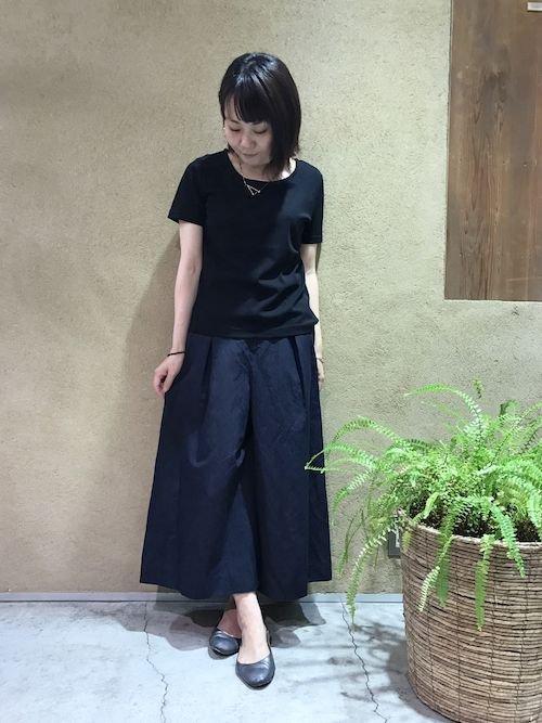 wasabi3 #1_170624_0111.jpg