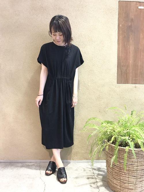 wasabi3 #1_170625_0120.jpg