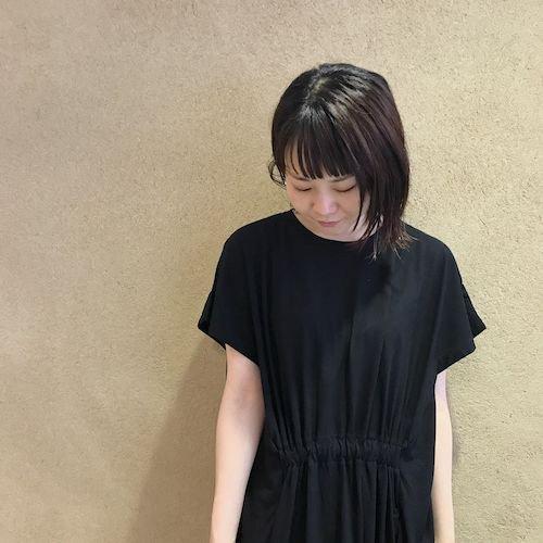 wasabi3 #1_170625_0122.jpg