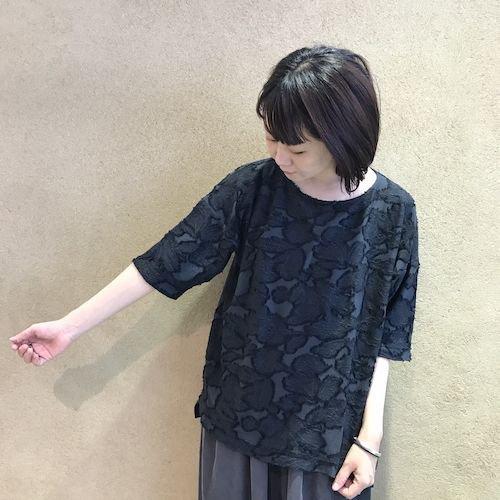 wasabi3 #1_170627_0151.jpg