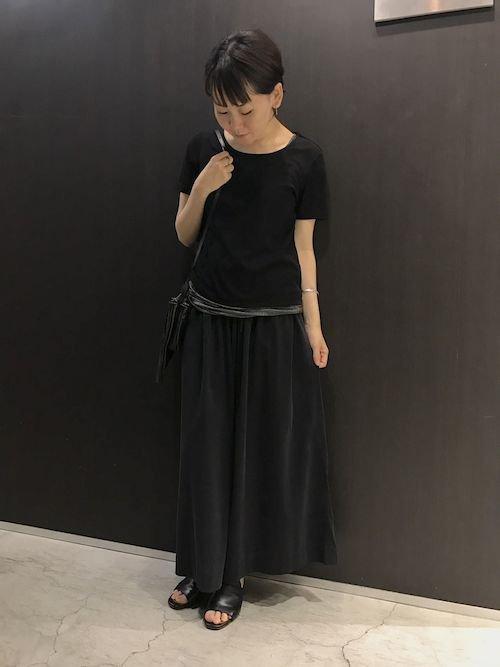 wasabi3 #1_170627_0163.jpg