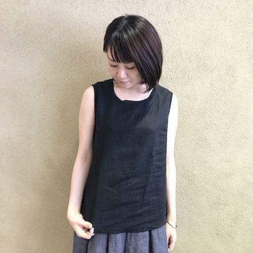 wasabi3 #1_170703_0245.jpg