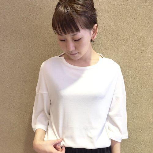 wasabi3 #1_170706_0295.jpg
