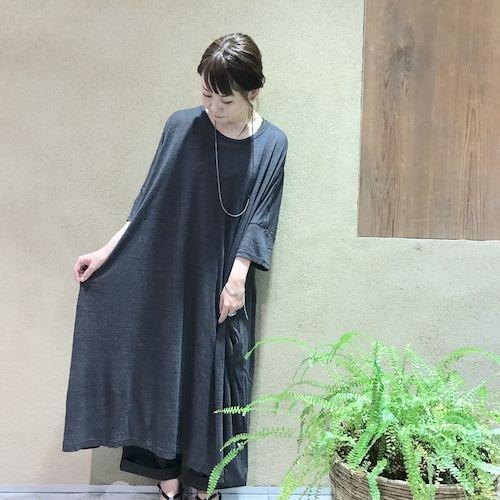 wasabi3 #1_170708_0300.jpg