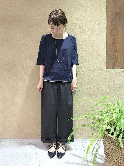 wasabi3 #1_170708_0306.jpg