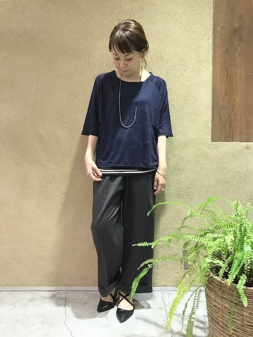 wasabi3 #1_170708_0307.jpg