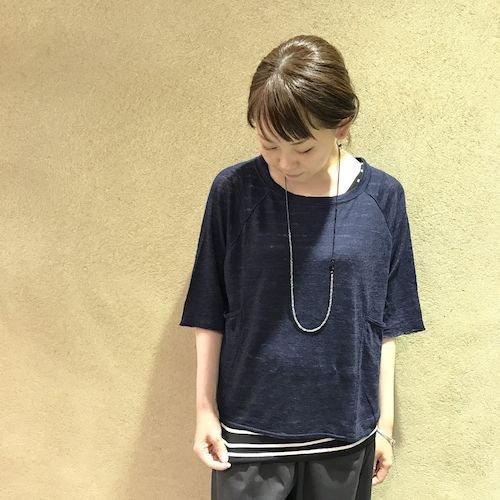 wasabi3 #1_170708_0308.jpg