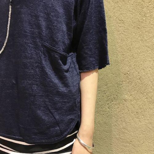 wasabi3 #1_170708_0313.jpg