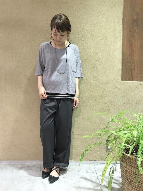 wasabi3 #1_170708_0317.jpg